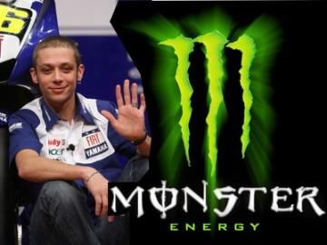 Vale dan Monster