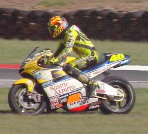 rossi-with-nsr500