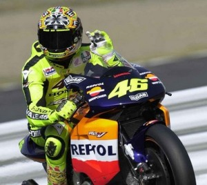 rossi-with-rcv2002