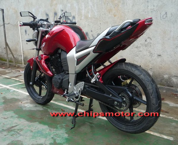 All about motorcycles berbagai rupa for Yamaha r9 motorcycle