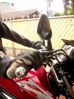 Tips membikin tarikan gas makin enteng…!!   Iwanbanaran.com   All