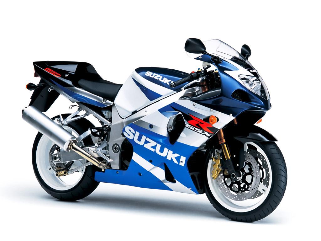 Suzuki Skydrive Racing Edition  Jebule A Striping Doang
