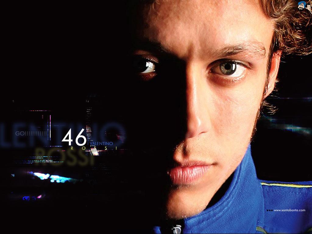 Ebook Valentino Rossi