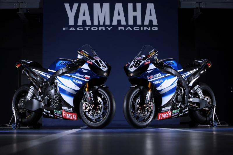 yamaha motorcycleclass=yamaha motorcycle