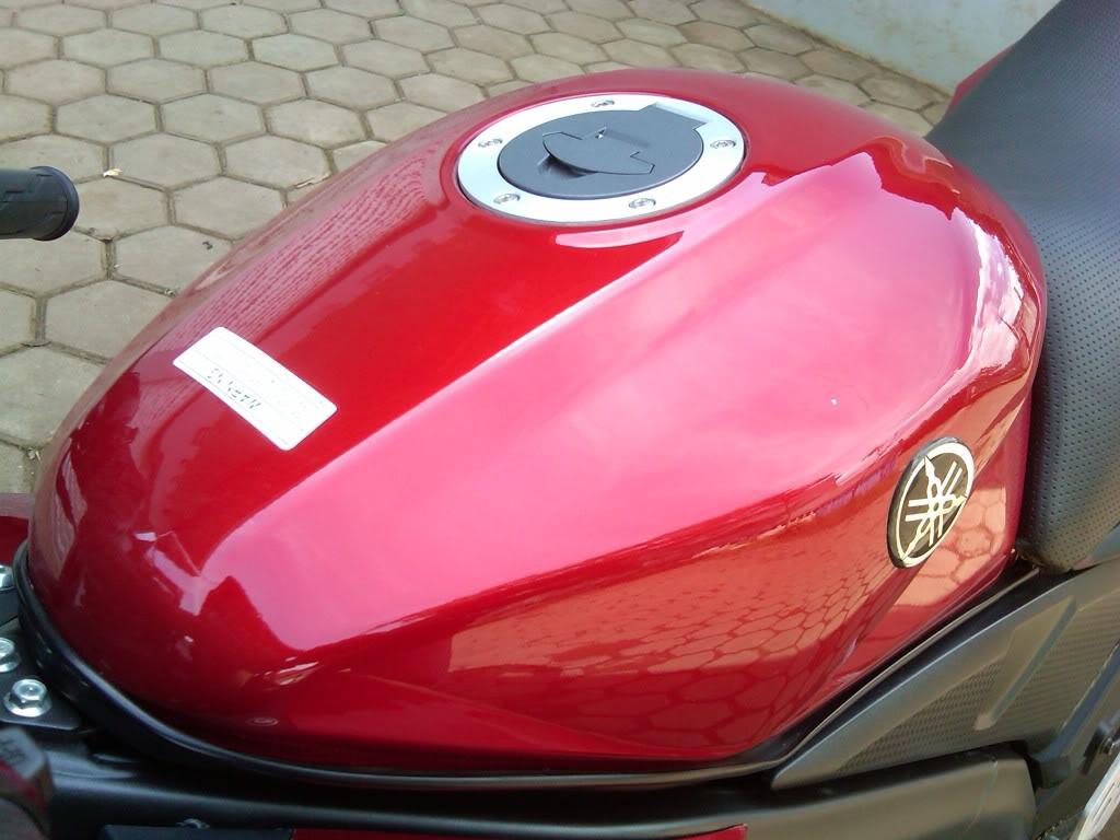 Kumpulan Harga Modifikasi Vixion Di Bandung Terbaru Dinding Motor