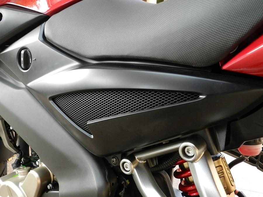 2014 Harley Davidsonrelease Date | Autos Post