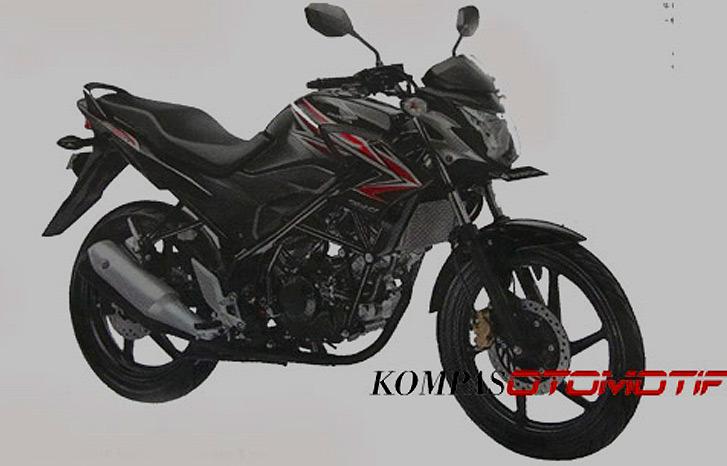 Gambar Honda CB150R….dah ngablak tuh!! | Iwanbanaran - All about