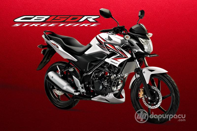 Gambar Honda CB150R….dah ngablak tuh!! Oktober 30, 2012