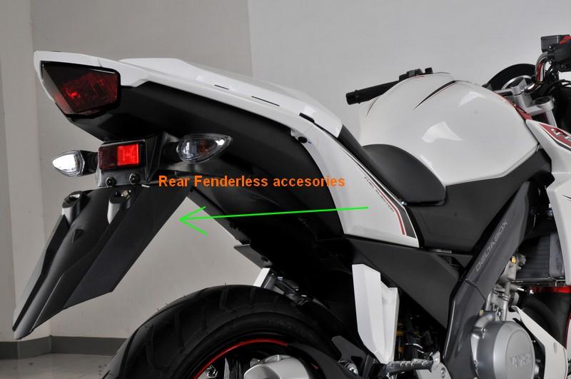 Yamaha new Vixion resmi dirilis. Jebule desain diracik oleh perancang