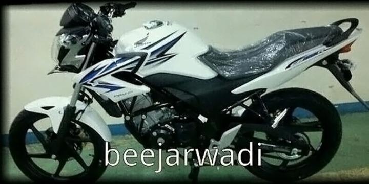 wpid-img-20121206-wa0015