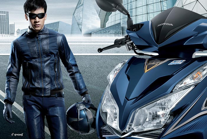 2012-honda-click-i-thailand-version-with-idling-stop-system-blue-บี้--สุกฤษฏิ์