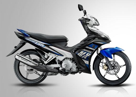 2013-hitam-biru