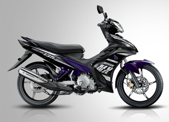 2013-hitam-ungu