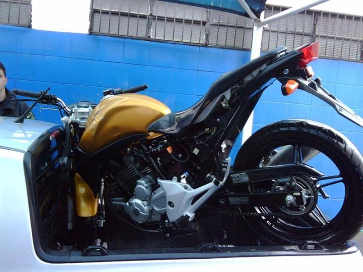 honda-cb-300-2011_MLB-F-3320465438_102012