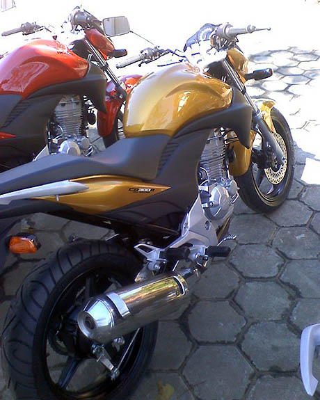 honda-cb300-