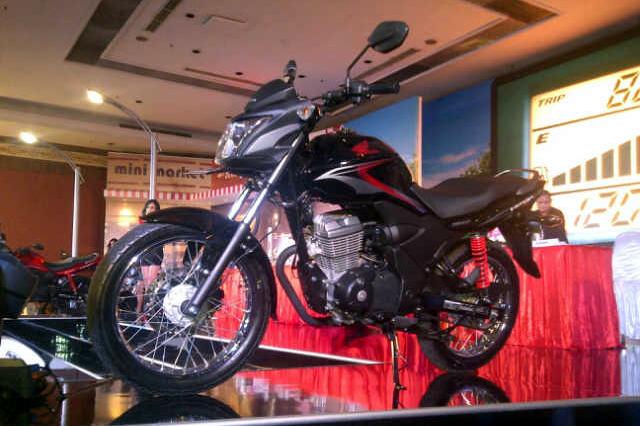 HondaVerza150-5