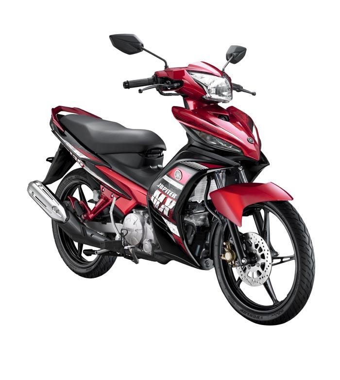 Related to Harga Yamaha Jupiter MX 2014 Terbaru Bulan November 2014