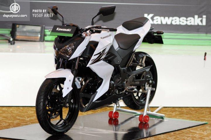 Kawasaki_Z250_03