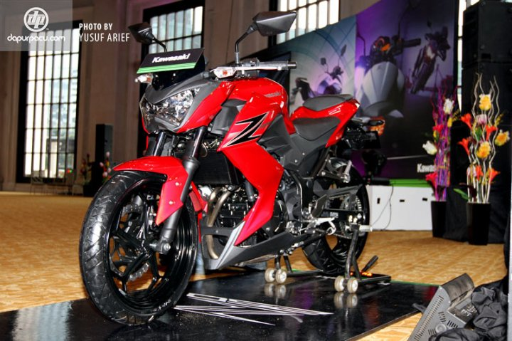 Kawasaki_Z250_04