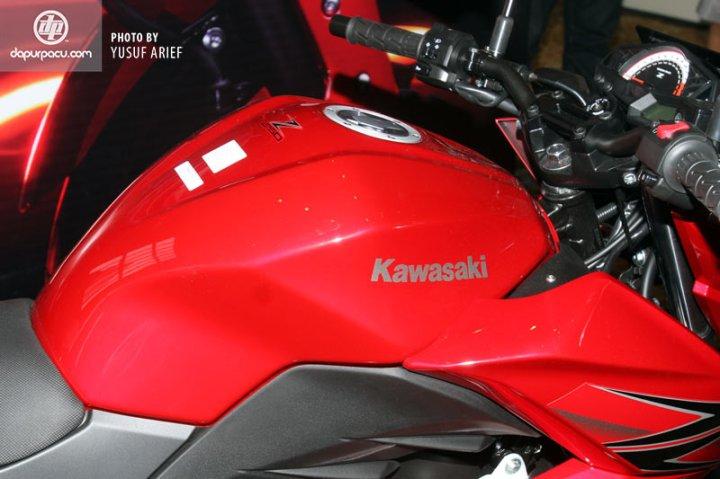 Kawasaki_Z250_15