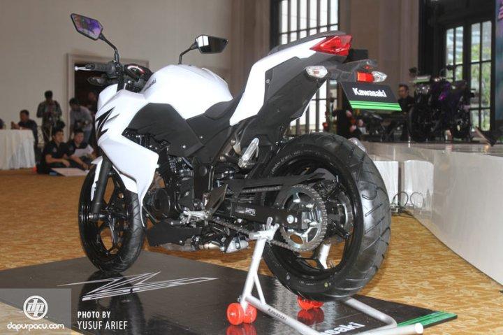 Kawasaki_Z250_17