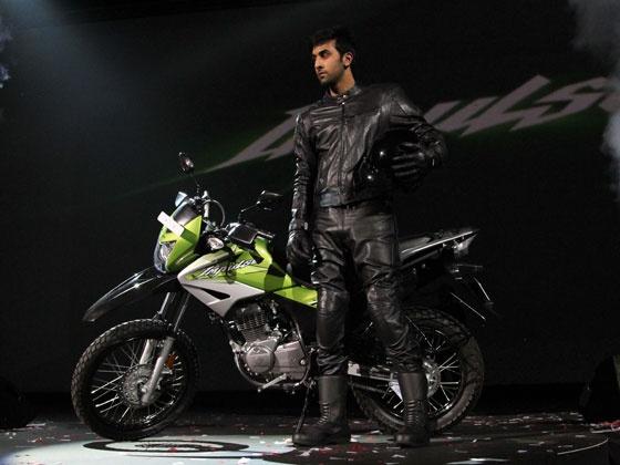 hero_motocorp_