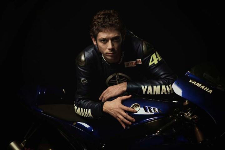 Valentino-Rossi motogp 2013