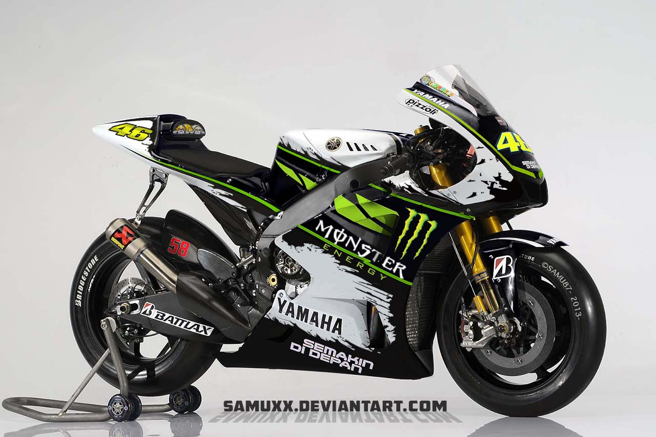 moto2 motogp Photo