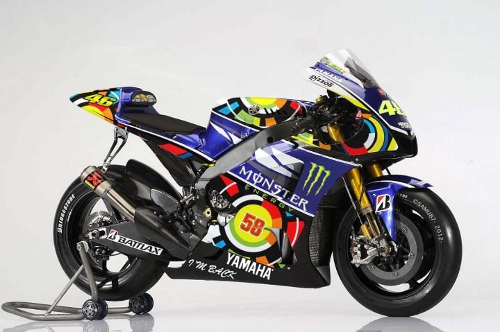 Valentino-Rossi-Yamaha-Monster-livery-photoshop-02