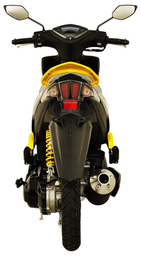 xeon-rc-belakang-kuning