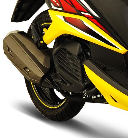 xeon-rc-kuning1
