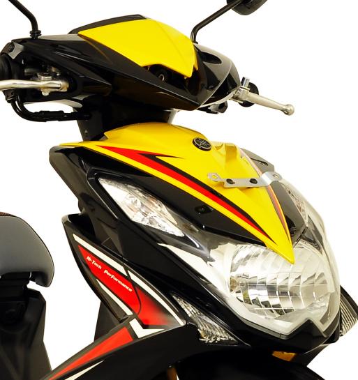 xeon-rc-kuning11