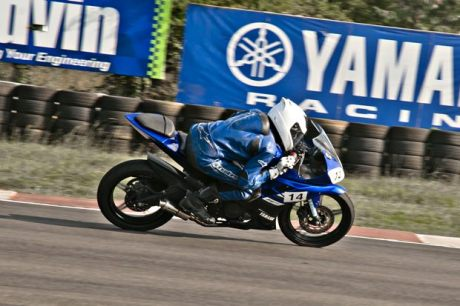 Yamaha-India-R15-One-Make-Race-Championship-2012-results