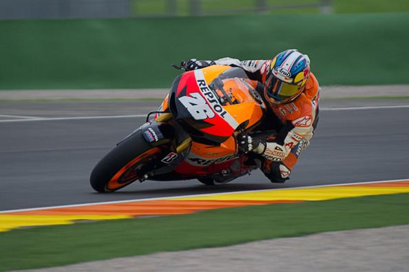 Dani+Pedrosa+MotoGP+Testing+Day+Two+3PvaBvbhIwbl