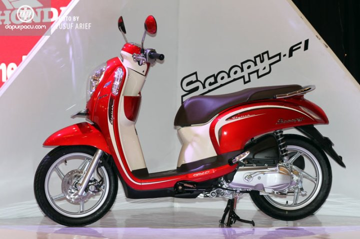 Honda_Scoopy_Injeksi_36
