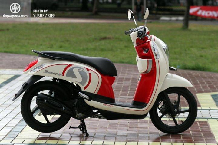 Honda_Scoopy_Injeksi_42