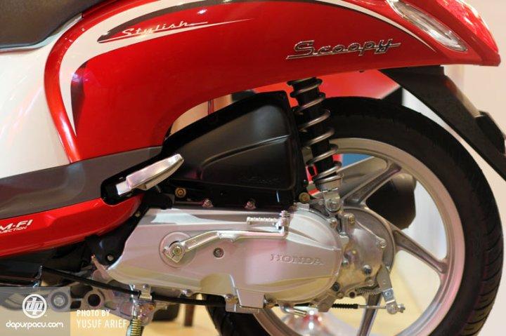Honda_Scoopy_Injeksi_45