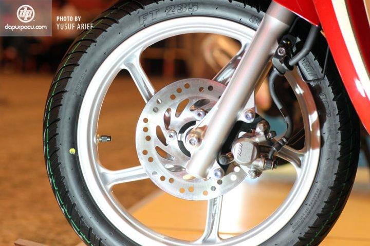 Honda_Scoopy_Injeksi_46