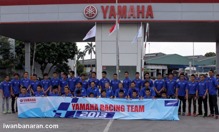 Yamaha jupiterZ1