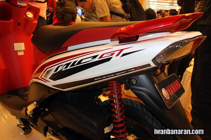 Mio GT (8)