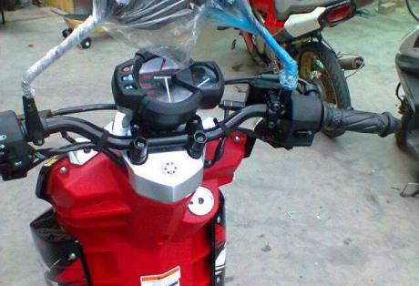 Yamaha-TTX115i-Thailand-1