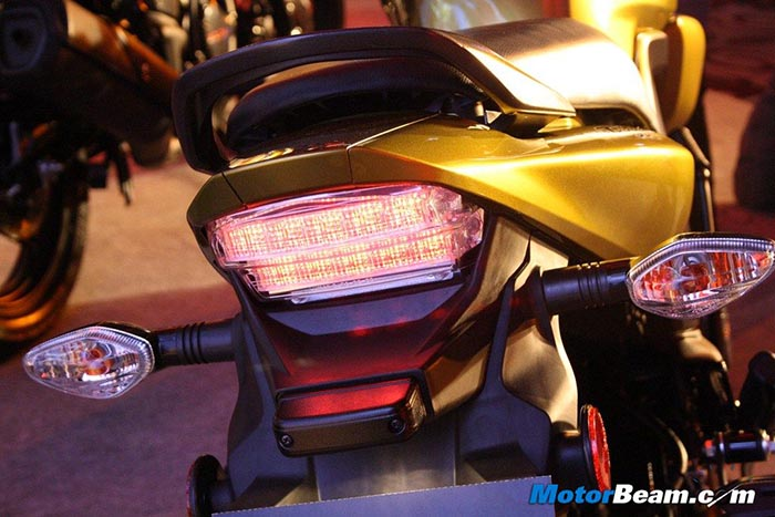 Honda-CB-Trigger-LED-Tail-Lights