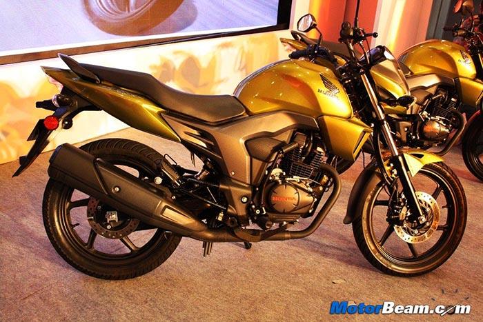 Honda-CB-Trigger-Side