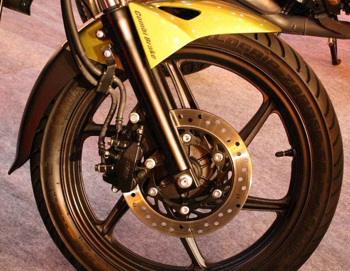 Honda-CB-Trigger-Wheels