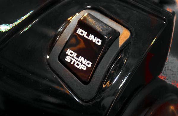 Honda_Vario_Idling_Stop