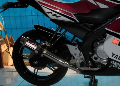 NVL M1 2