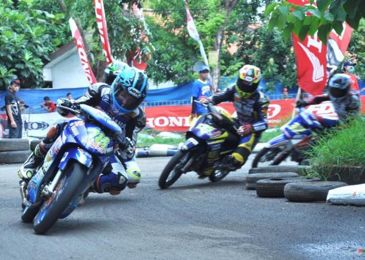 Motoprix 2013