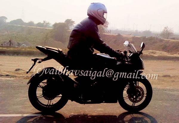 Yamaha-R15-Spy-Shot-1