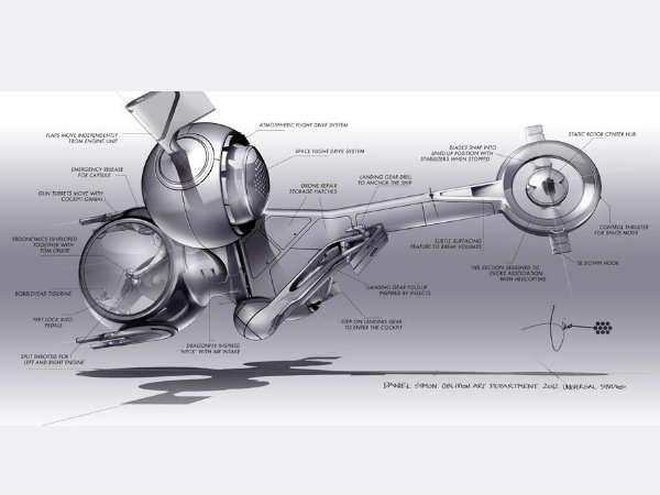 x24-1372055842-oblivion-bubble-ship-02.jpg.pagespeed.ic.j52fN5Vh1h