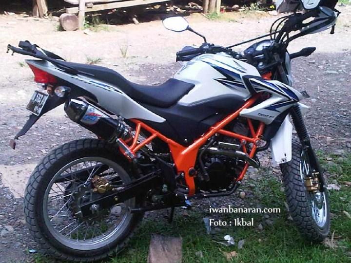 iwanbanaran.com Foto : Ikbal